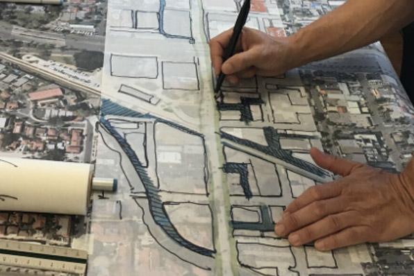 Find An Aia Architect Aia Santa Barbara