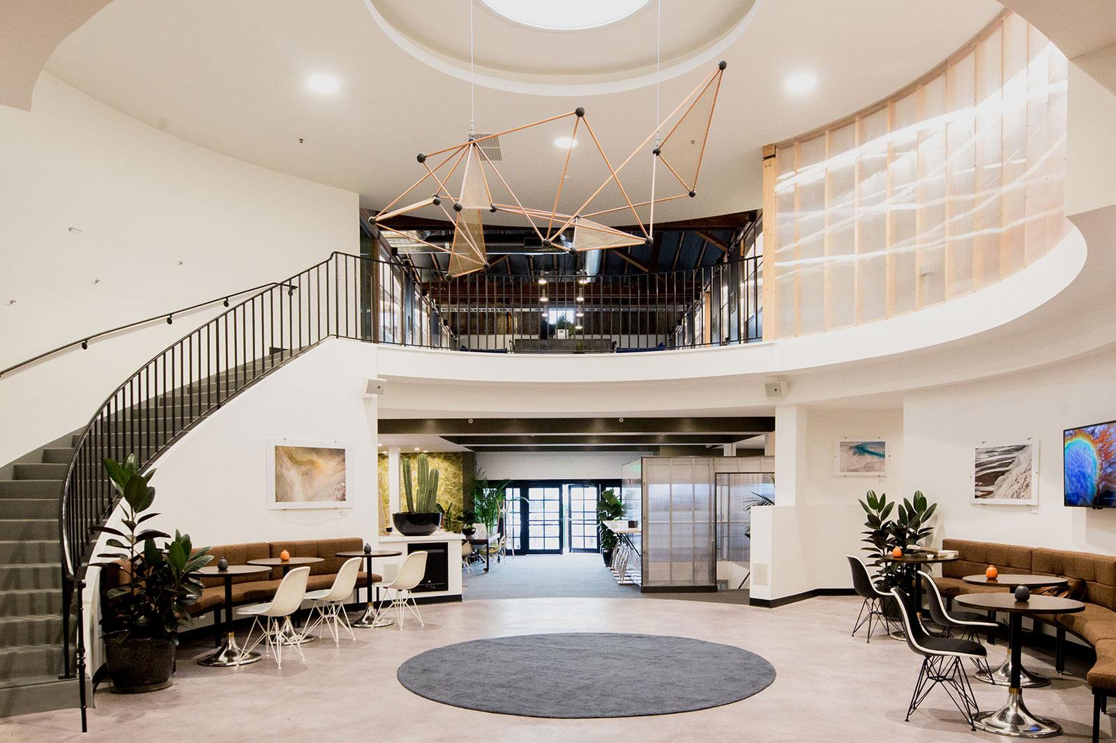 2019 Design Awards Aia Santa Barbara